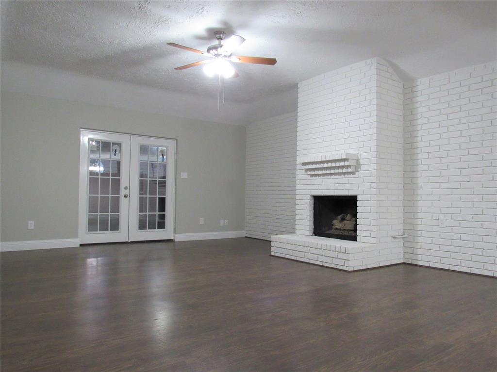 Option Pending | 12406 Aste  Lane Houston, TX 77065 10