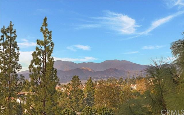 Active Under Contract | 23393 El Greco Mission Viejo, CA 92692 4