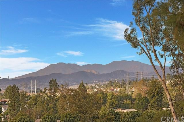 Active Under Contract | 23393 El Greco Mission Viejo, CA 92692 5