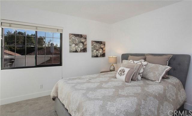 Active Under Contract | 23393 El Greco Mission Viejo, CA 92692 17