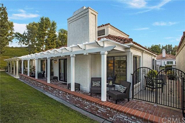 Active Under Contract | 23393 El Greco Mission Viejo, CA 92692 21