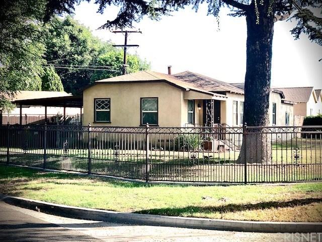 Closed | 10311 Asher Street El Monte, CA 91733 0