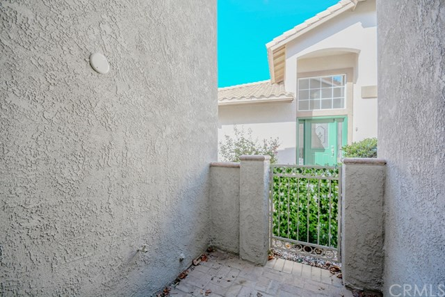Pending | 884 Olympic  Avenue Banning, CA 92220 29