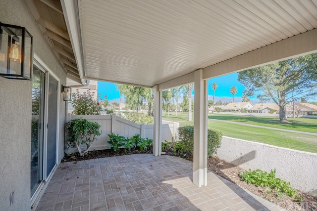 Pending | 884 Olympic  Avenue Banning, CA 92220 36
