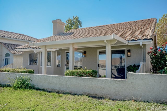 Pending | 884 Olympic  Avenue Banning, CA 92220 42