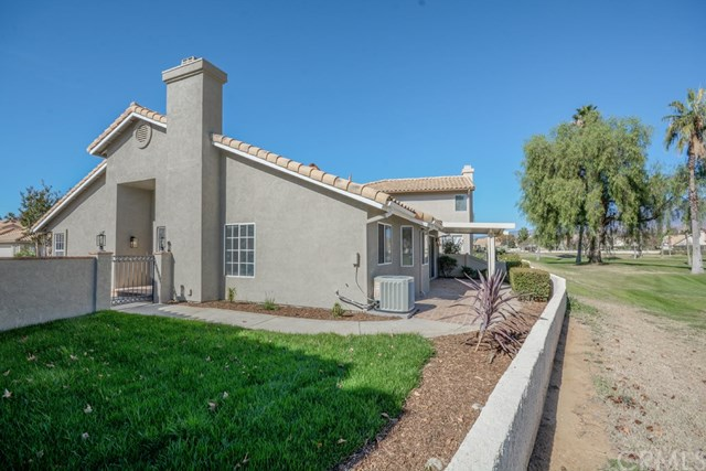 Pending | 884 Olympic  Avenue Banning, CA 92220 43