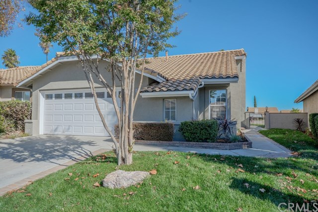 Pending | 884 Olympic  Avenue Banning, CA 92220 0