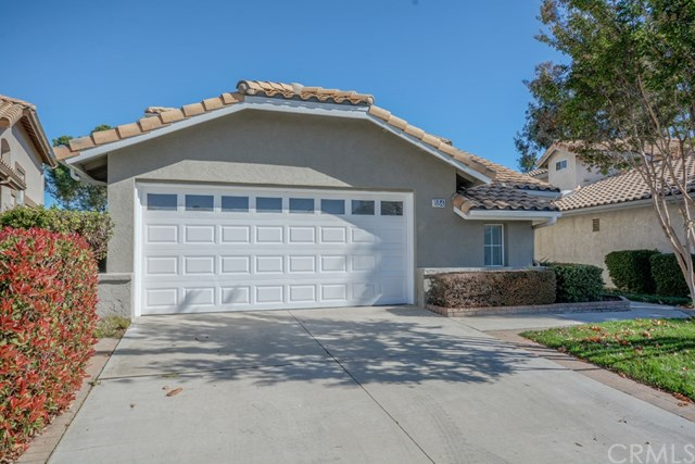 Pending | 884 Olympic  Avenue Banning, CA 92220 2