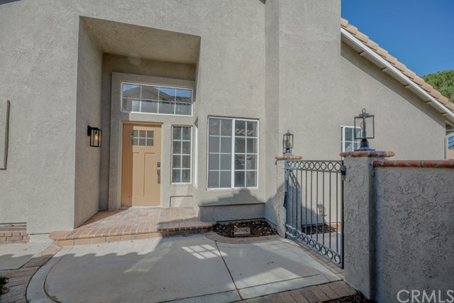 Pending | 884 Olympic  Avenue Banning, CA 92220 4