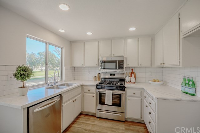Pending | 884 Olympic  Avenue Banning, CA 92220 16
