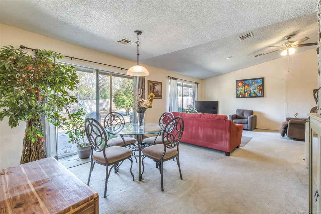 Active | 3719 E 69th Place Tulsa, OK 74136 13