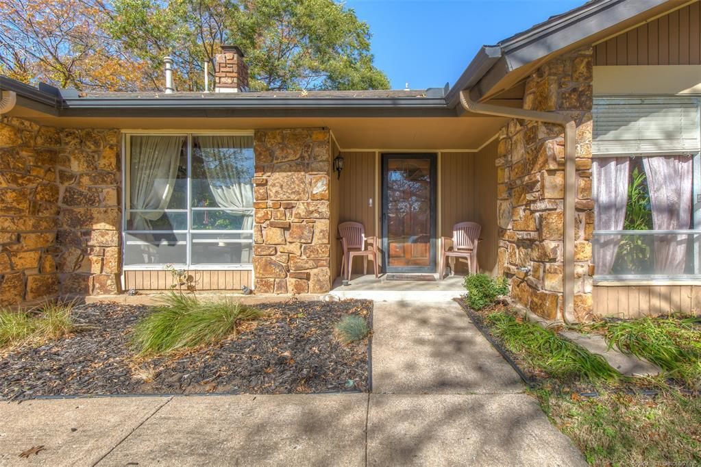 Active | 3719 E 69th Place Tulsa, OK 74136 2