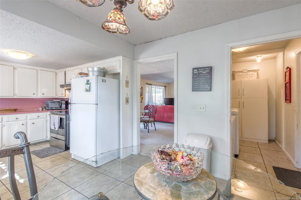 Active | 3719 E 69th Place Tulsa, OK 74136 22