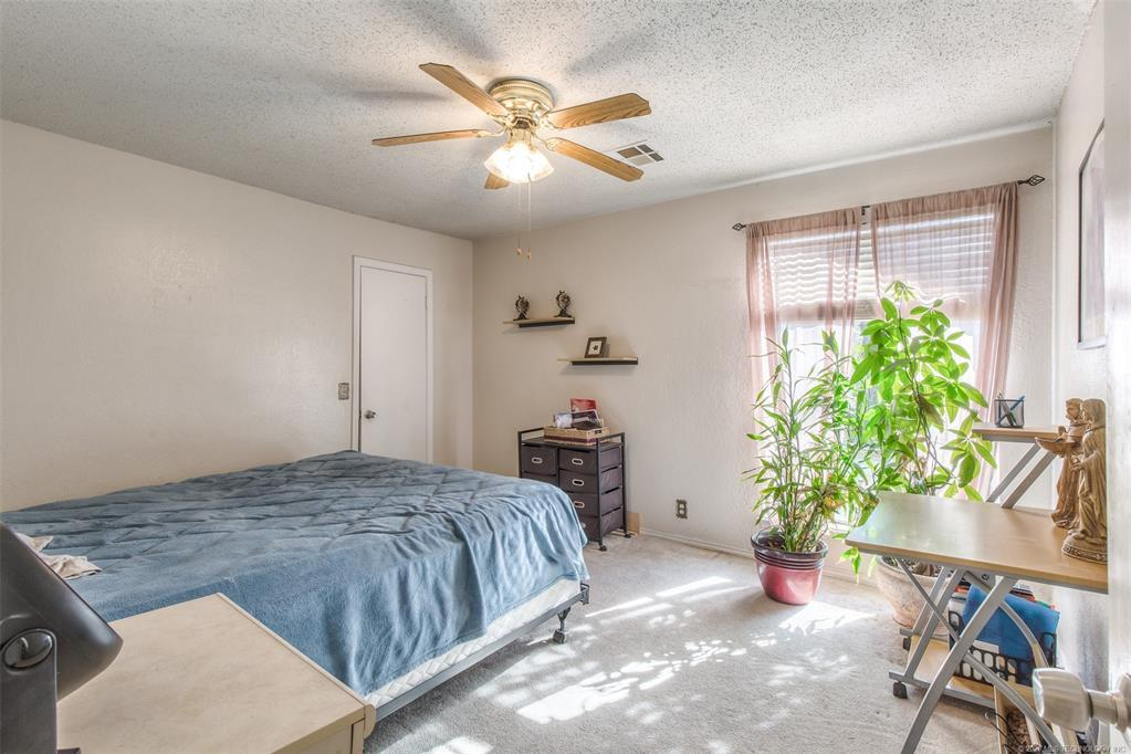 Active | 3719 E 69th Place Tulsa, OK 74136 24