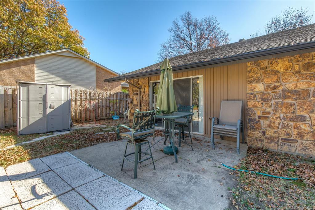 Active | 3719 E 69th Place Tulsa, OK 74136 35