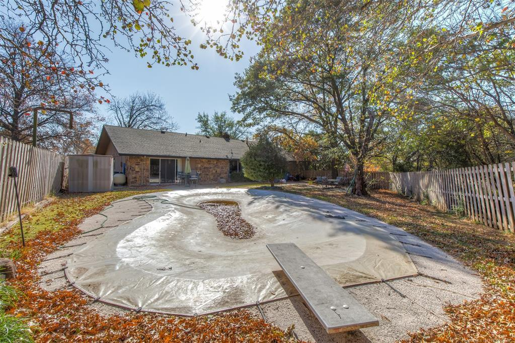 Active | 3719 E 69th Place Tulsa, OK 74136 38