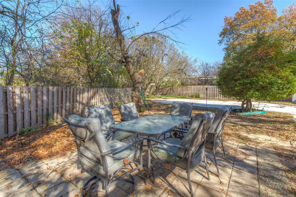 Active | 3719 E 69th Place Tulsa, OK 74136 41