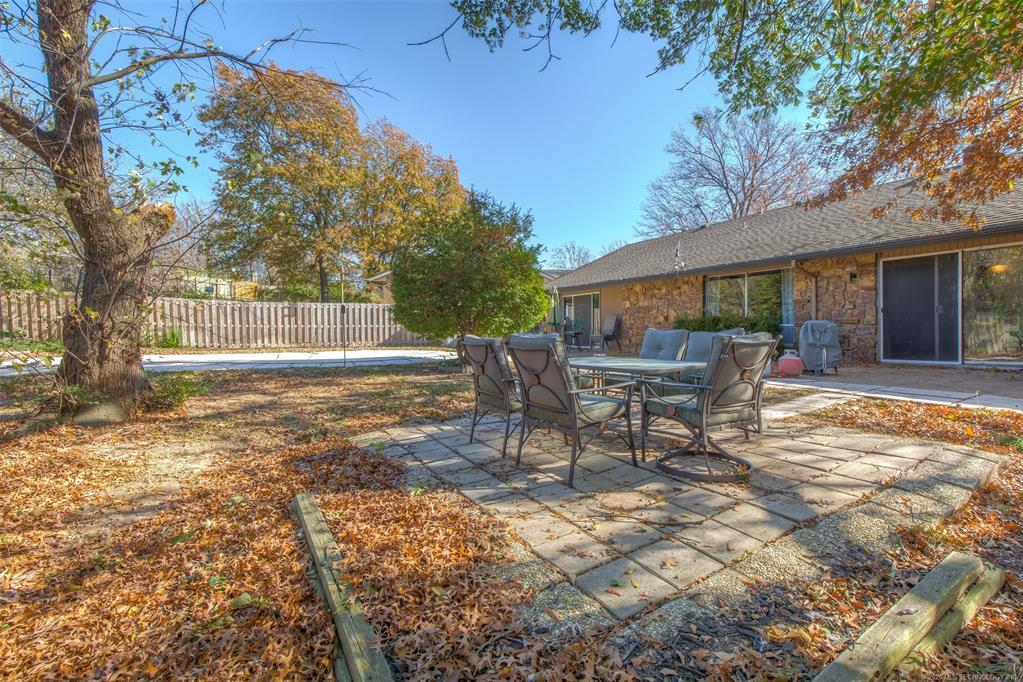 Active | 3719 E 69th Place Tulsa, OK 74136 42