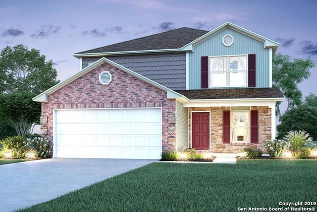 Price Change | 10606 Letus Oak San Antonio, TX 78223 0