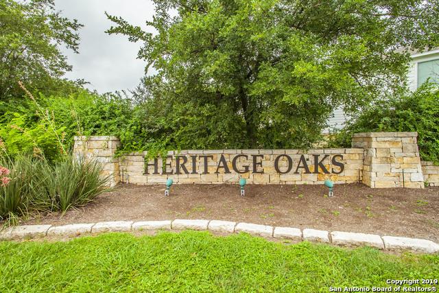 Price Change | 10606 Letus Oak San Antonio, TX 78223 1