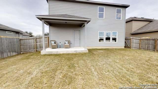 Price Change | 10606 Letus Oak San Antonio, TX 78223 14