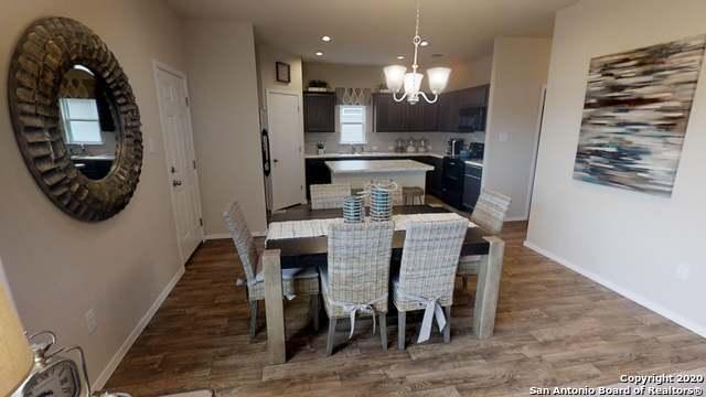 Price Change | 10606 Letus Oak San Antonio, TX 78223 17