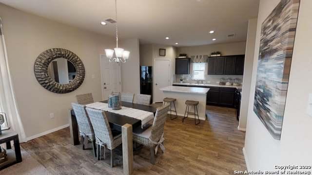 Price Change | 10606 Letus Oak San Antonio, TX 78223 18