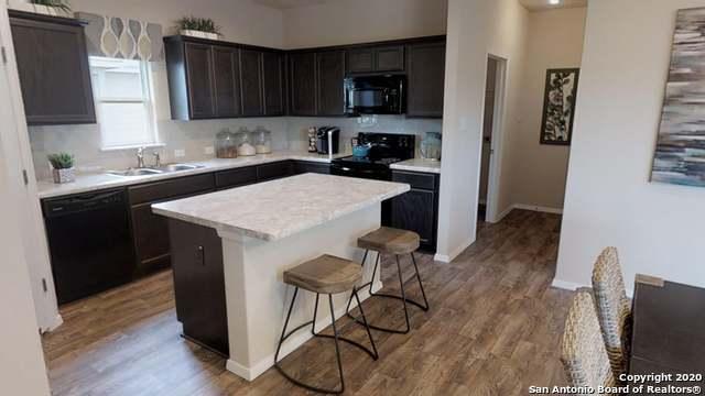 Price Change | 10606 Letus Oak San Antonio, TX 78223 19