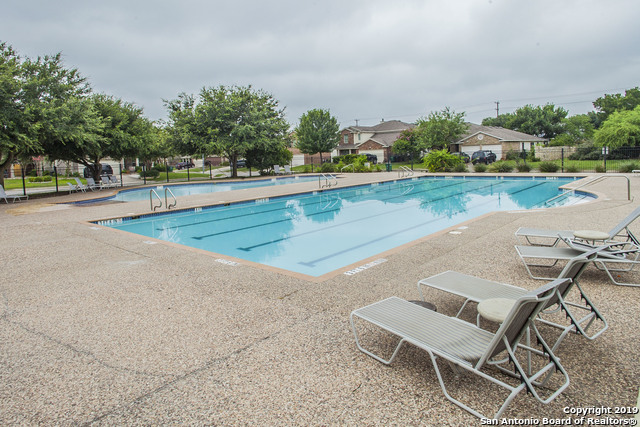 Price Change | 10606 Letus Oak San Antonio, TX 78223 4