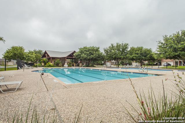 Price Change | 10606 Letus Oak San Antonio, TX 78223 5