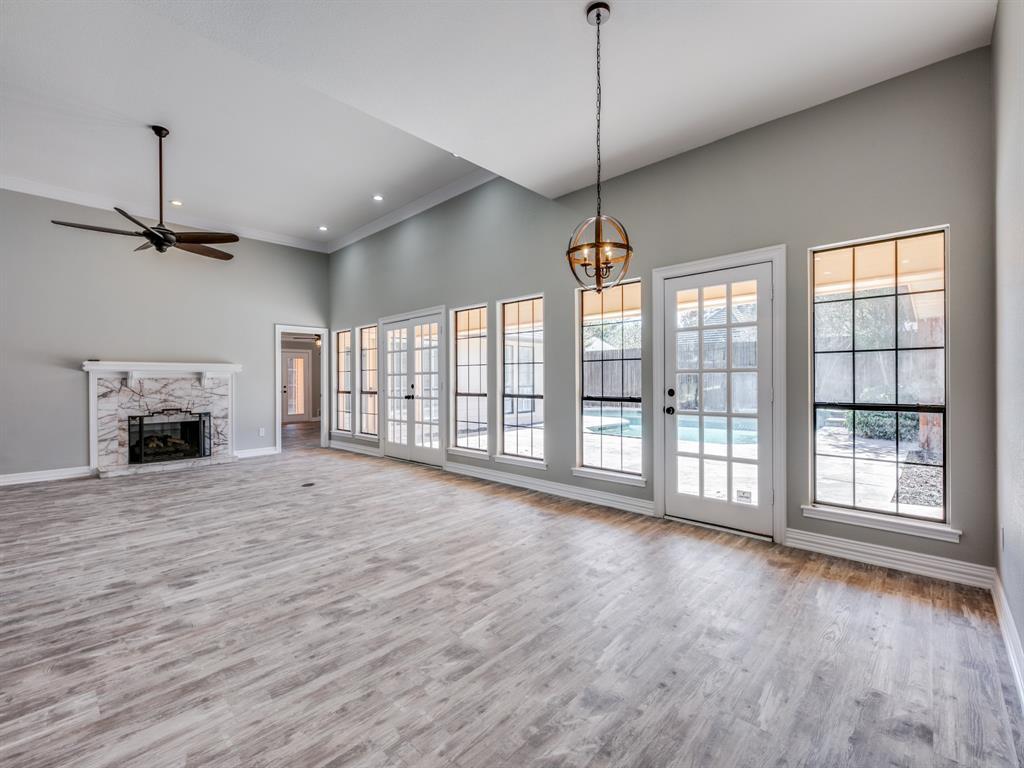 Active Option Contract | 7024 Bremerton  Drive Dallas, TX 75252 11
