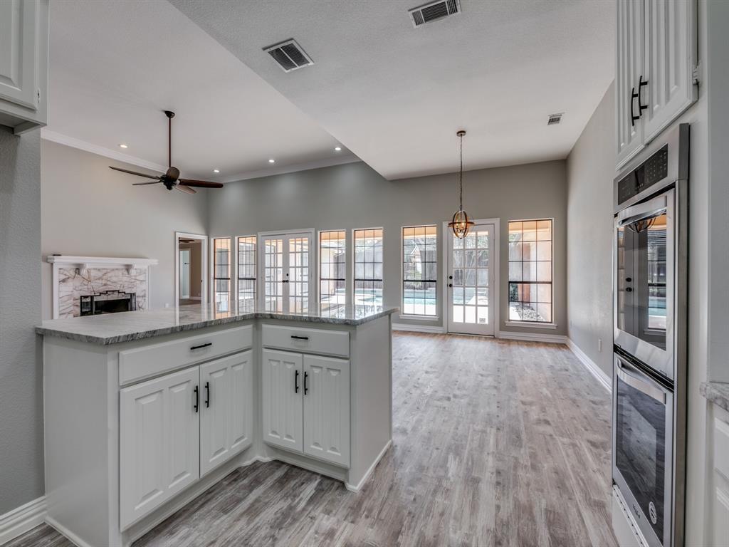 Active Option Contract | 7024 Bremerton  Drive Dallas, TX 75252 13