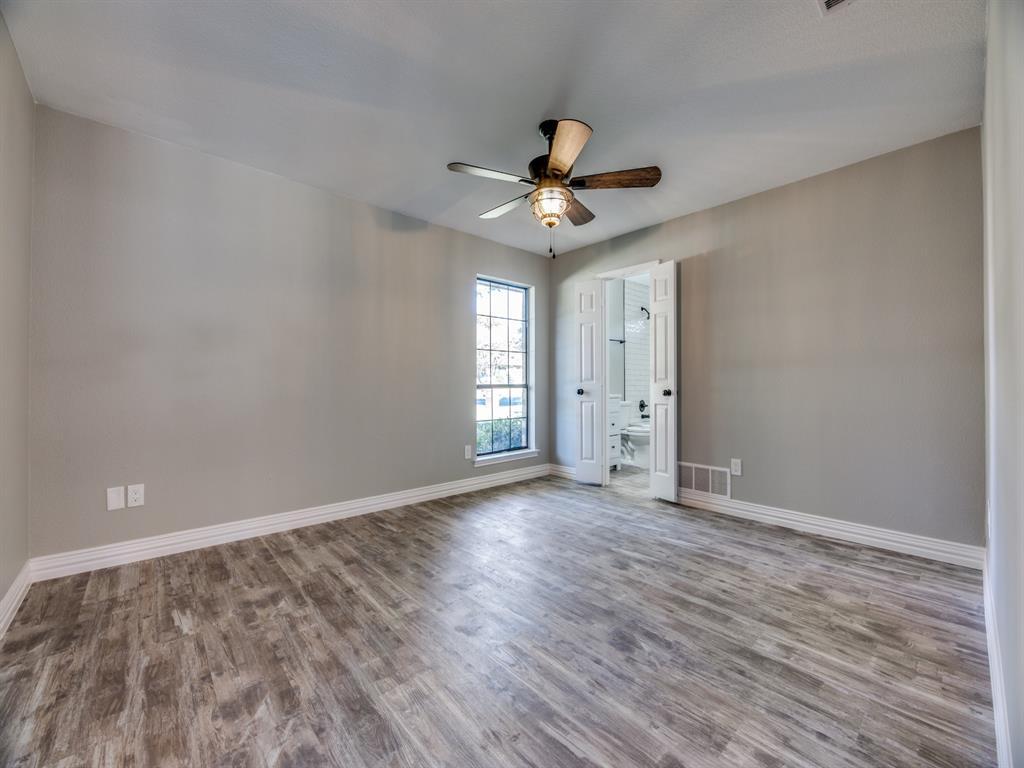 Active Option Contract | 7024 Bremerton  Drive Dallas, TX 75252 14