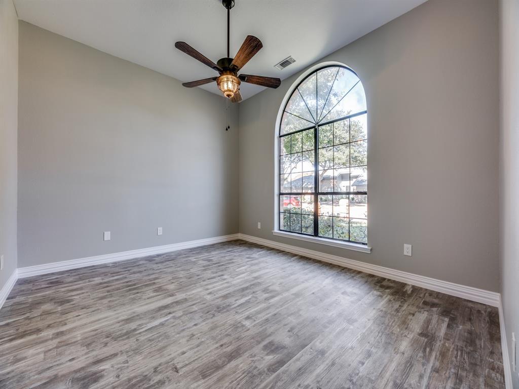 Active Option Contract | 7024 Bremerton  Drive Dallas, TX 75252 2