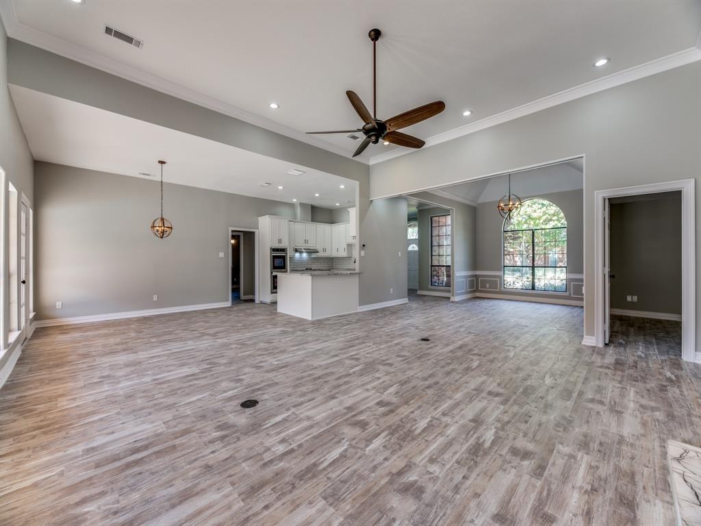 Active Option Contract | 7024 Bremerton  Drive Dallas, TX 75252 9