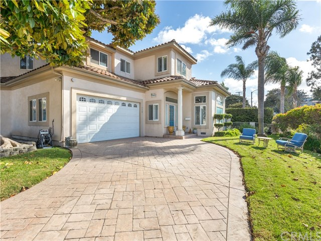 Closed | 534 S Francisca Avenue Redondo Beach, CA 90277 0