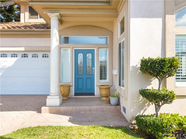 Closed | 534 S Francisca Avenue Redondo Beach, CA 90277 1