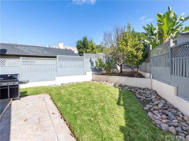 Closed | 534 S Francisca Avenue Redondo Beach, CA 90277 30