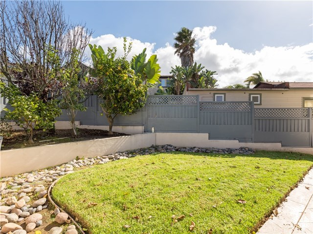 Closed | 534 S Francisca Avenue Redondo Beach, CA 90277 31