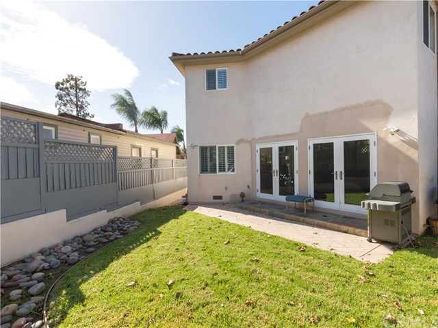 Closed | 534 S Francisca Avenue Redondo Beach, CA 90277 32