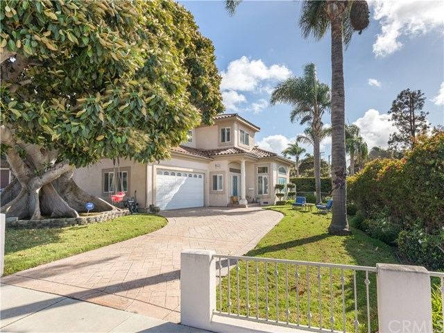 Closed | 534 S Francisca Avenue Redondo Beach, CA 90277 33