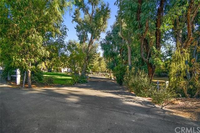 Active | 20326 Fuerte  Drive Walnut, CA 91789 32