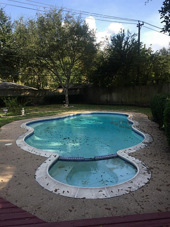 Off Market | 9323 Braes Bayou Drive Houston, Texas 77074 0