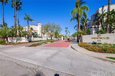Pending | 2931 Plaza Del Amo   #128 Torrance, CA 90503 0