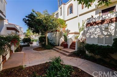 Pending | 2931 Plaza Del Amo   #128 Torrance, CA 90503 4