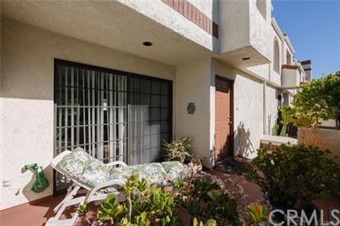 Pending | 2931 Plaza Del Amo   #128 Torrance, CA 90503 7