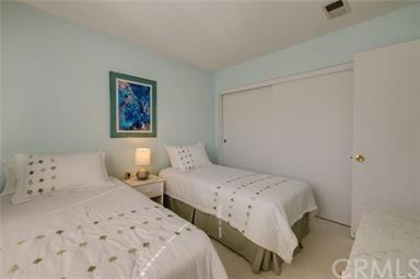 Pending | 2931 Plaza Del Amo   #128 Torrance, CA 90503 27