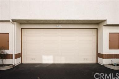 Pending | 2931 Plaza Del Amo   #128 Torrance, CA 90503 31