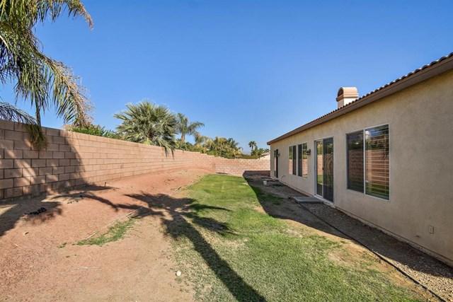 Active Under Contract | 79918 Barcelona  Drive La Quinta, CA 92253 29