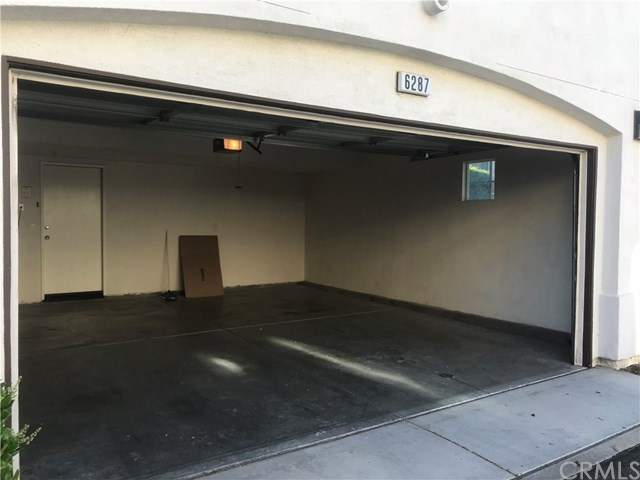 Closed | 6287 Ancora  Lane Eastvale, CA 91752 28